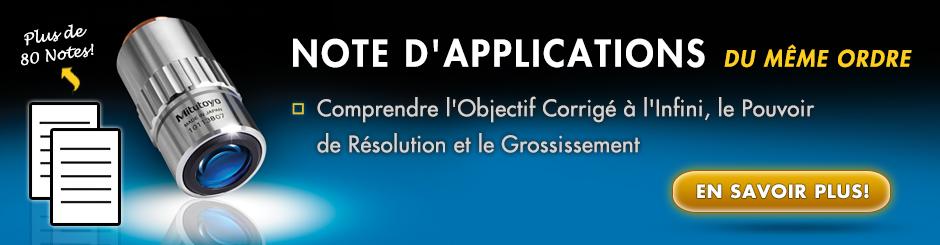 app-note-micrscopy_fr