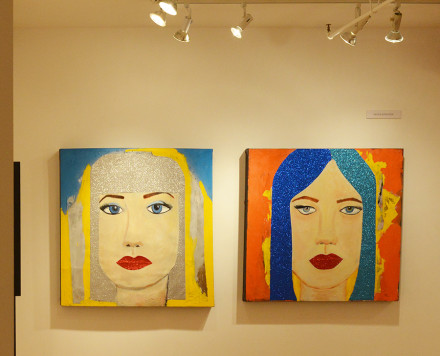 Ceres Gallery