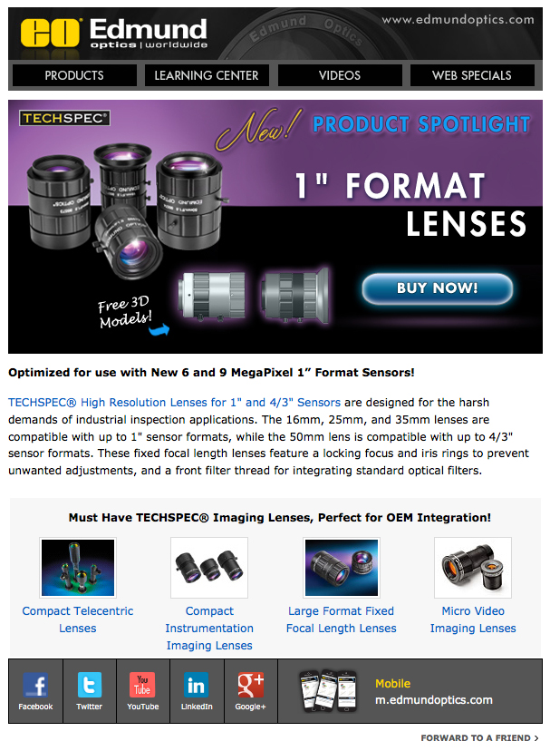 edmund-optics-email-9