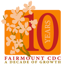 Fairmount CDC