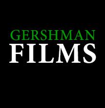 GershmanFILMS