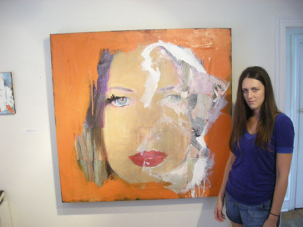 Hopkins Gallery