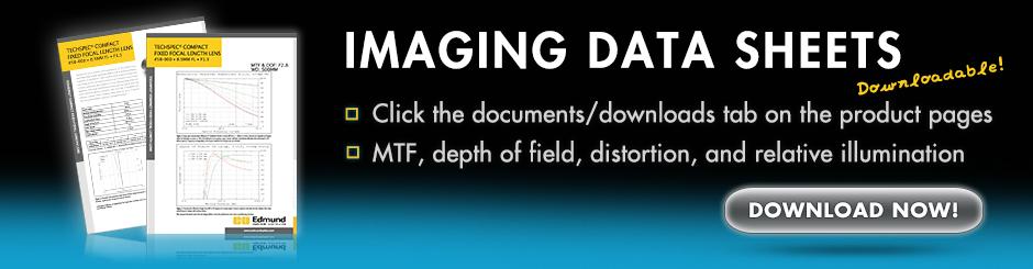 imaging-datasheets_en