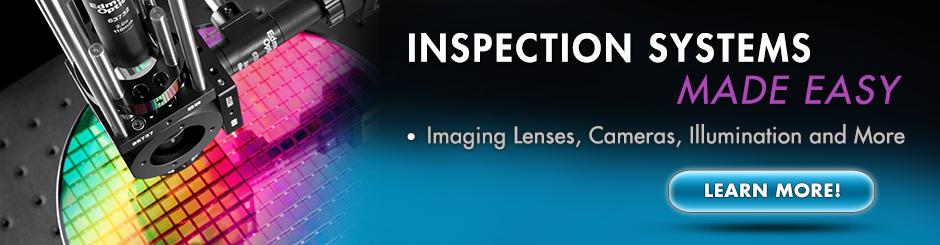 inspection-imaging_en