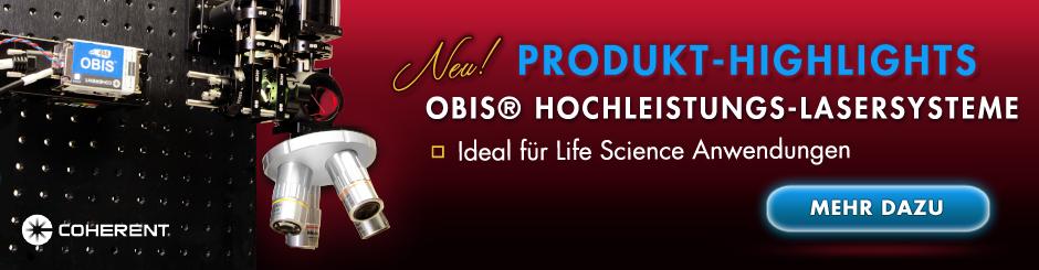 new-products-obis_de