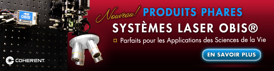 new-products-obis_fr