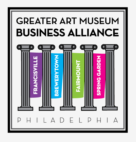 Nicole Tartaglia Greater Art Museum Business Alliance Philadelphia