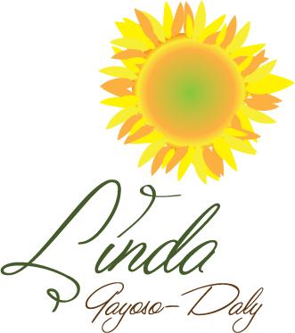 Linda Gayoso-Daly