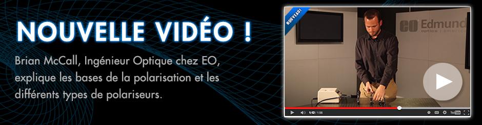 video-polarization_fr