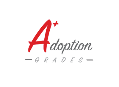 Adoption Grades Logo