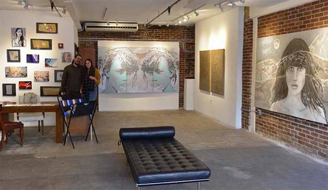 nicole-tartaglia-recursion-gallery-show12